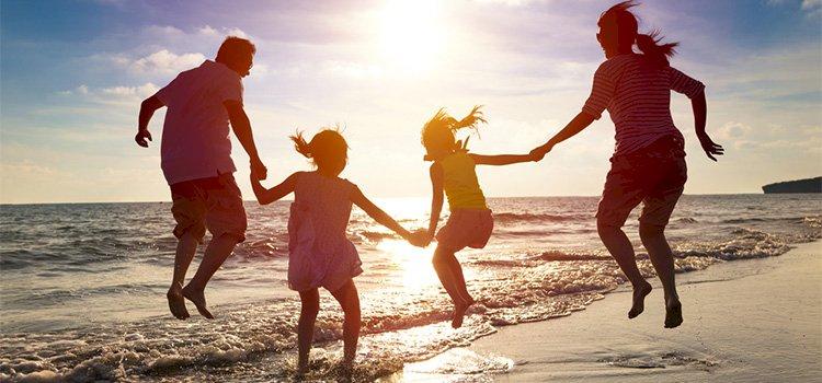 Aile İçi Motivasyon