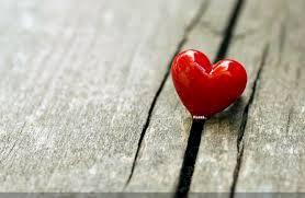 Ne yaparsan yap, sevgiyle yap