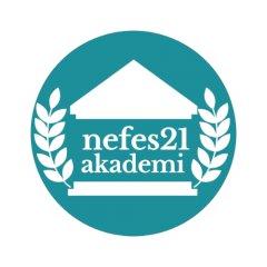Nefes21 Akademi