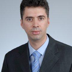 Ahmet Altınel
